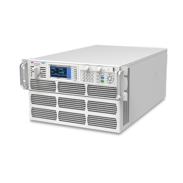 SCPI commands 36000W power supply