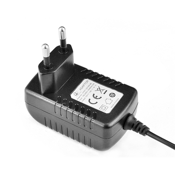 9W Universal power charger adapter
