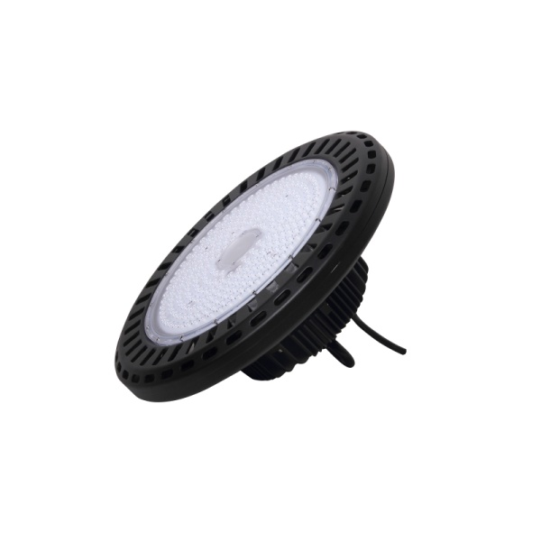 High Power UFO LED High Bay Lamp 200W