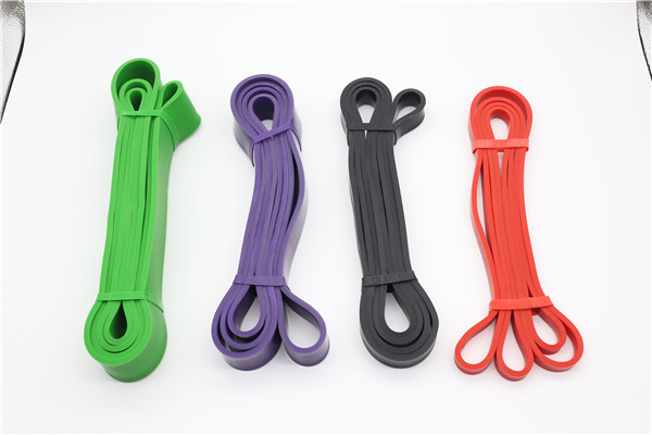 Resistance Band Roll for Sale
