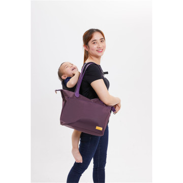 Diaper Bag For Parents/Mommy