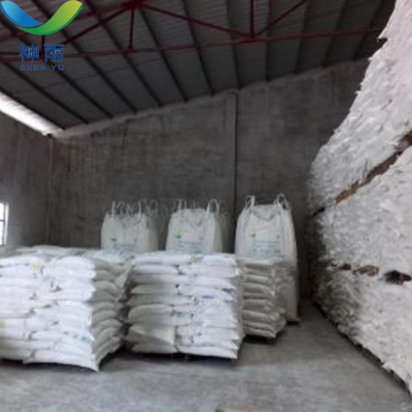 High Purity Barium Iodate with CAS No. 7787-34-0