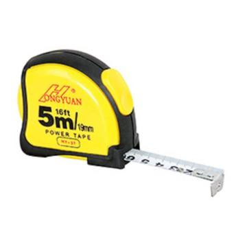 High Quality 3m/5m/19mmSteel Measuring Tape