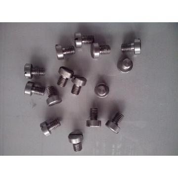 Mo1 Molybdenum Screw Price