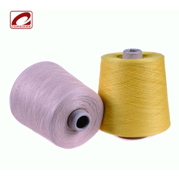 2/40nm Topline finest 100 pure linen yarn knitting