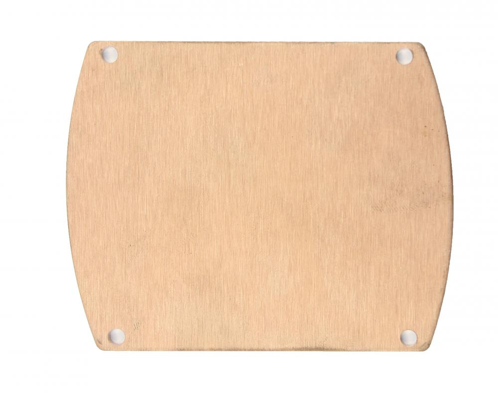 2 0mm 400w 600w Copper Board