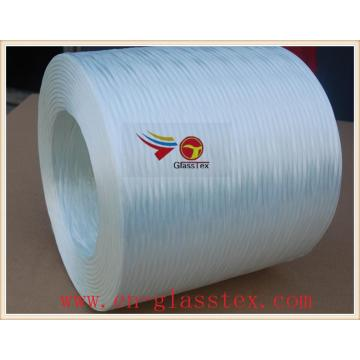 2400tex Roving For PP Reinforcement