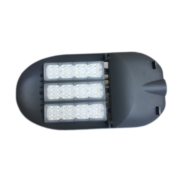 150W LED Street Lamp with 5 Years Warranty