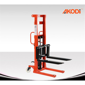 Best Value 2 Ton Hydraulic Stacker