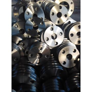 Lap Joint Carbon Steel 20# ANSI Flange