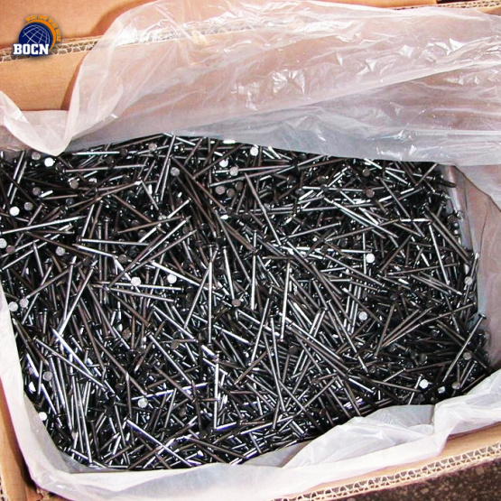 50mmx2.8mm wire common nails