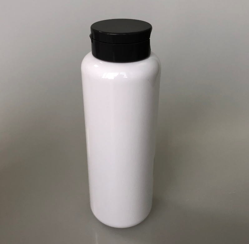 LTP8013 325ml PET bottle