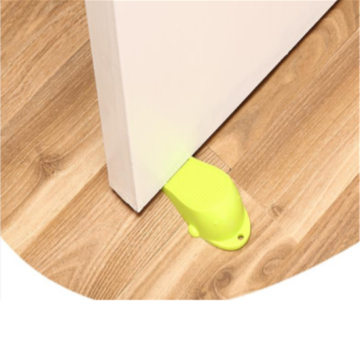 Infant Safety PP Accessory Corner Guard Door Stopper