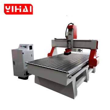Carving & Engraving cnc router machine for MDF