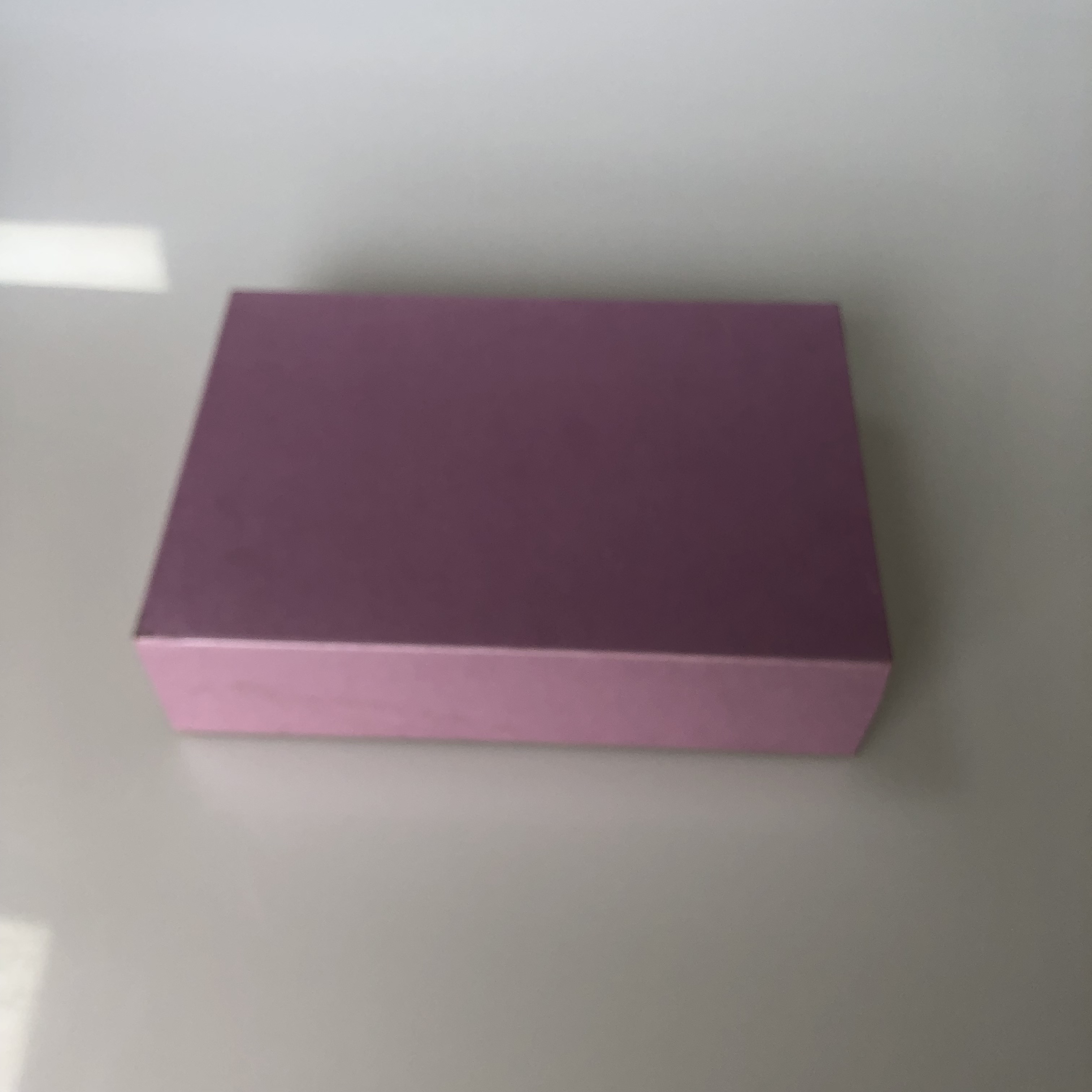 LTP9006 gift box with purple1