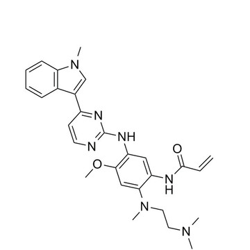 High quality Ready stock Osimertinib Cas 1421373-65-0 and AZD-9291