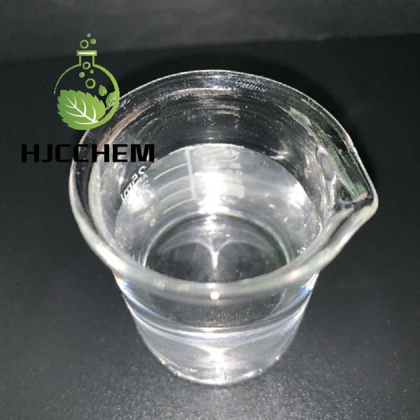 Chemical raw materials Propylene glycol phenyl ether