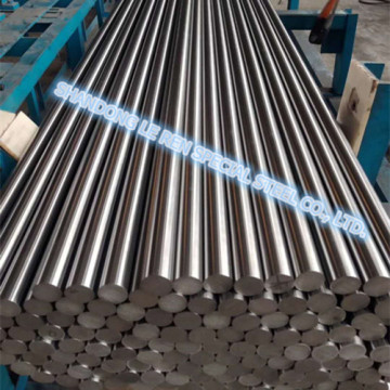 4140 pre heat treated steel bar