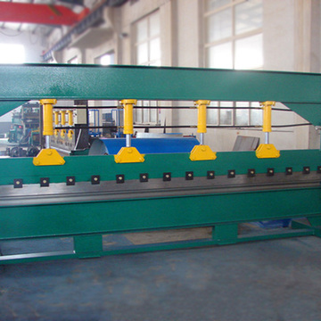 Top quality cnc channel letter bending machine for sale