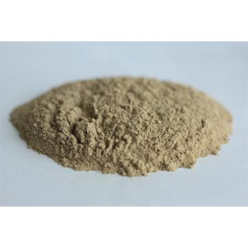 Complex enzyme for poultry feed (powder)