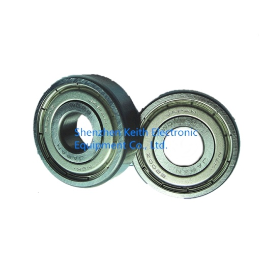 XLC6200ZZ Panasonic AI BALL BEARING