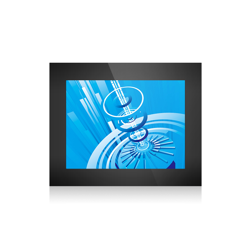 Wall Mount LCD Monitor