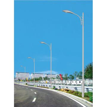 Customized high quality led roadway lighting