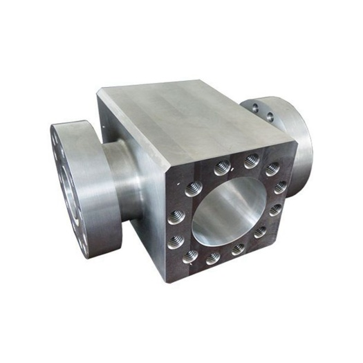 Upset Forging Die Design Stainless Steel Forging Suppliers