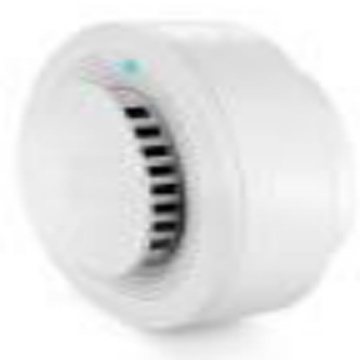 EVDKEWE88- S8-SD00 Smoke detection alarm