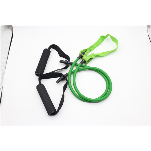 swimming resistance bands for swimming training