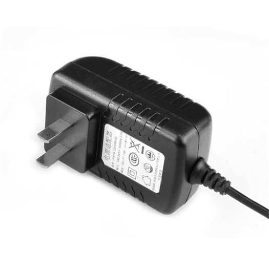 where 24V1.5A AC DC Switching Power Supply Adapter