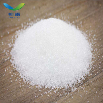 Best price Cholic acid cas 81-25-4