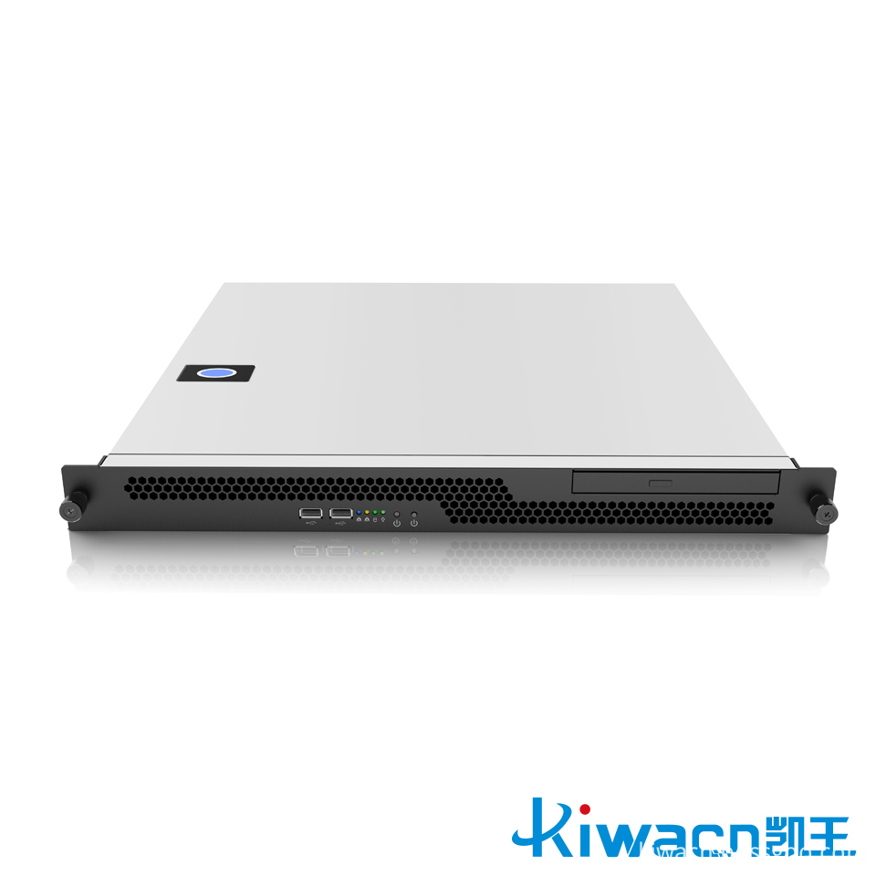1u Server Chassis Supplier