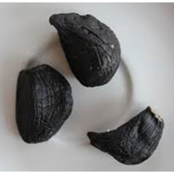 Black Garllic Cloves Appliable To Cooking