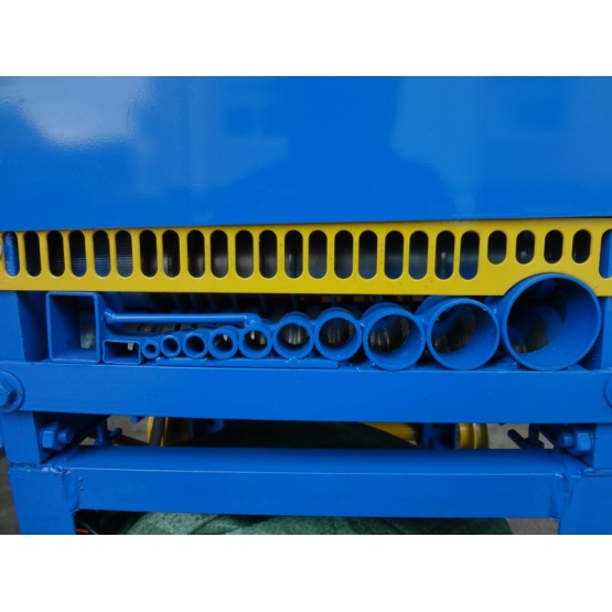 multifunction cable wire peeling machine for copper and aluminum cables