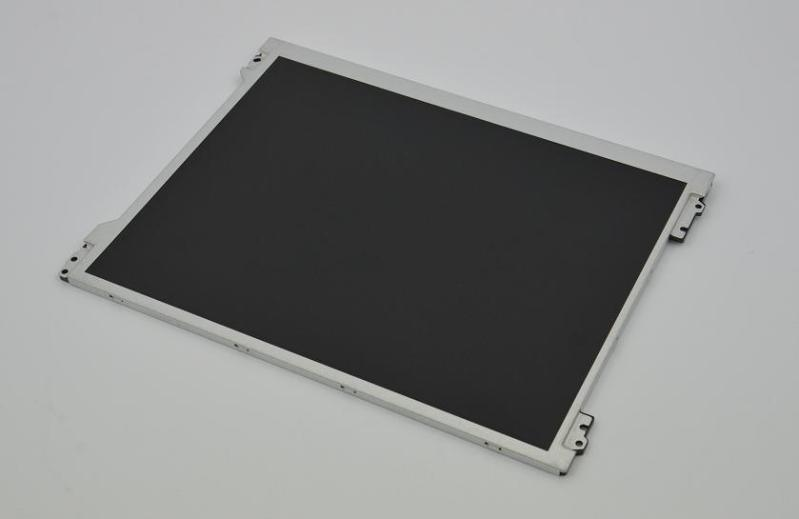 12.1 Inch LCD with LVDS Interface