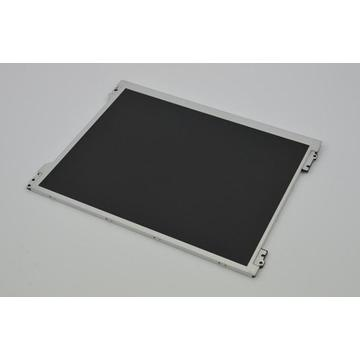 AUO 12.1 inch TFT-LCD G121STN01.0