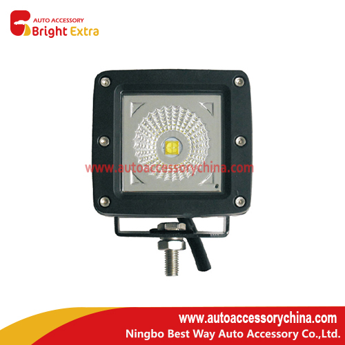 Brightest Led Work Light