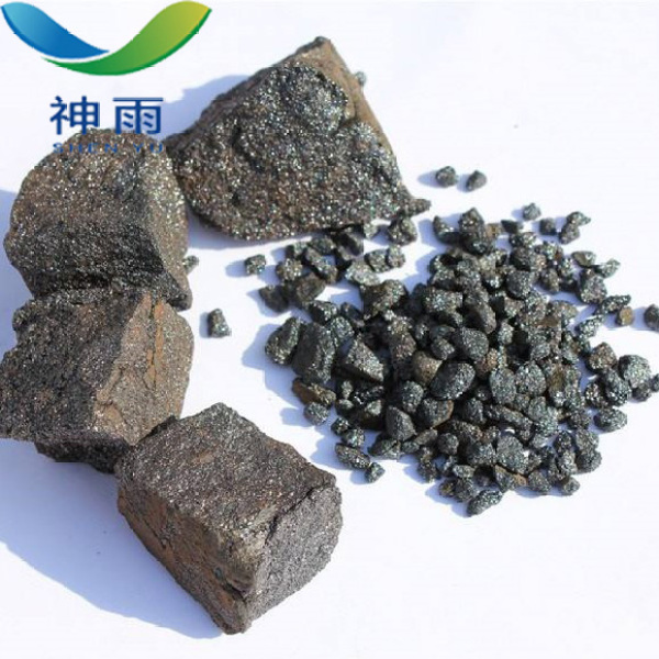 High Purity Silicon monoxide with CAS 10097-28-6