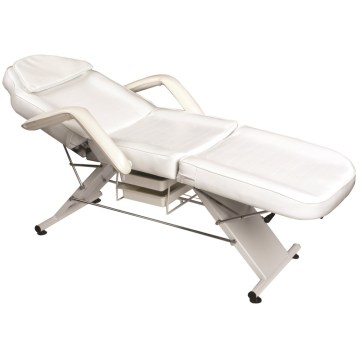 hot sale portable tattoo Cosmetic beauty Bed