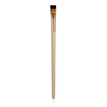 Firm Flat Eyeliner Makeup Brush