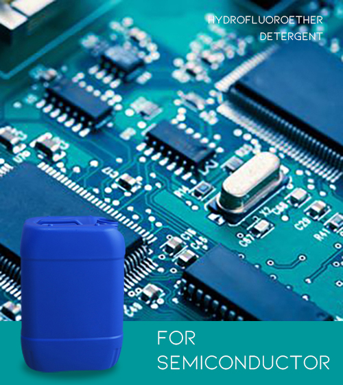 semiconductor cleaning (7)