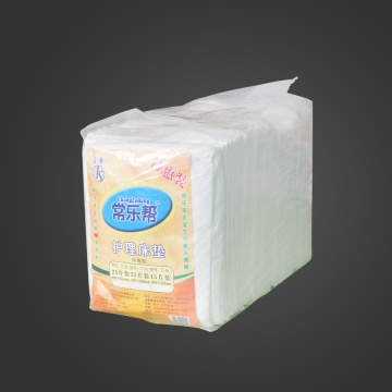 Medical Grade Disposable Bed Pads