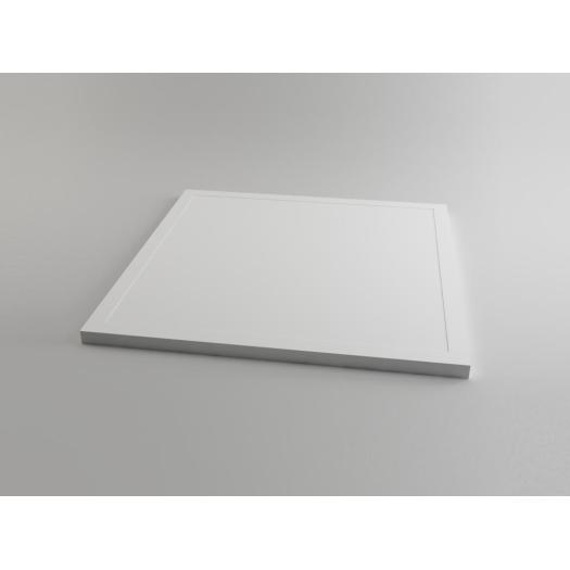 Ultra Thin Ceiling Energy-Saving LED Panel Light