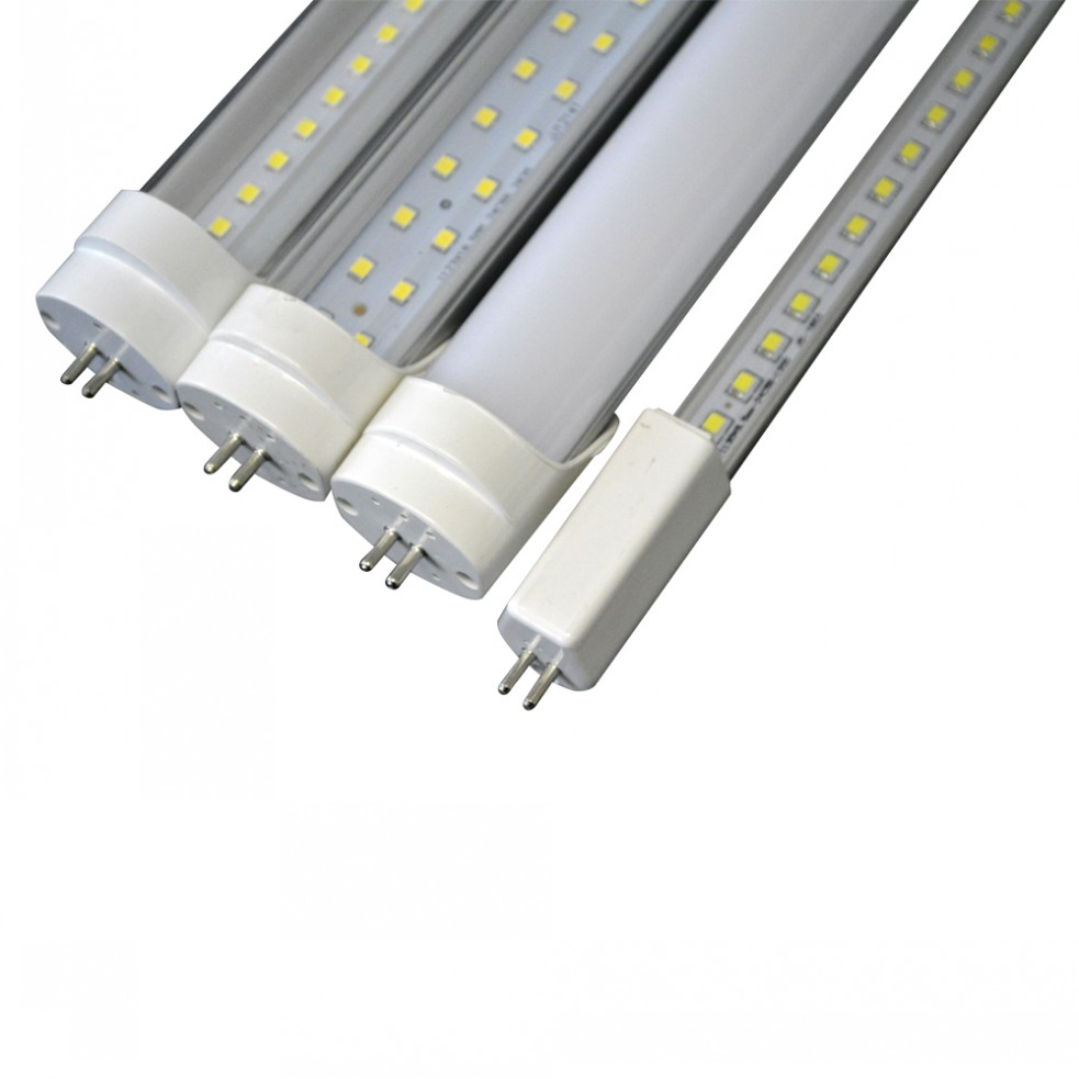 18W T8 LED tube light