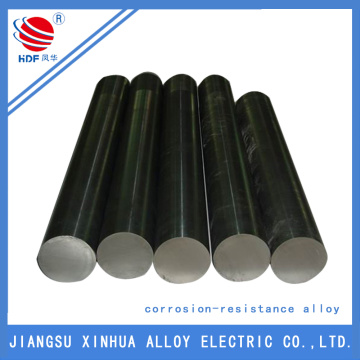 The good quality Inconel X-750 Nickel Alloy
