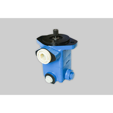 Hydraulic Vane Pump  of blade steering pump