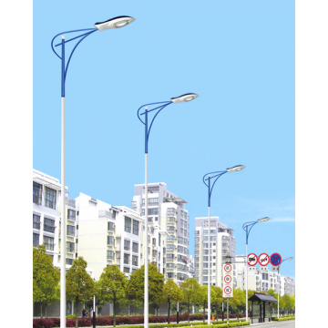 30 watt led street light CE Rohs