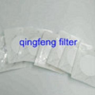 New Sterile CN Microporous Filter Lab Filtration Membrane