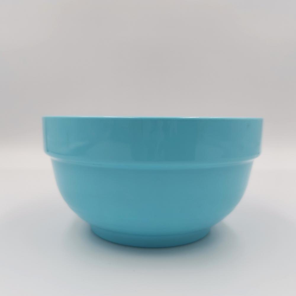 Img 2Fanciful Durable Non-toxic 100% Biodegradable Bowl